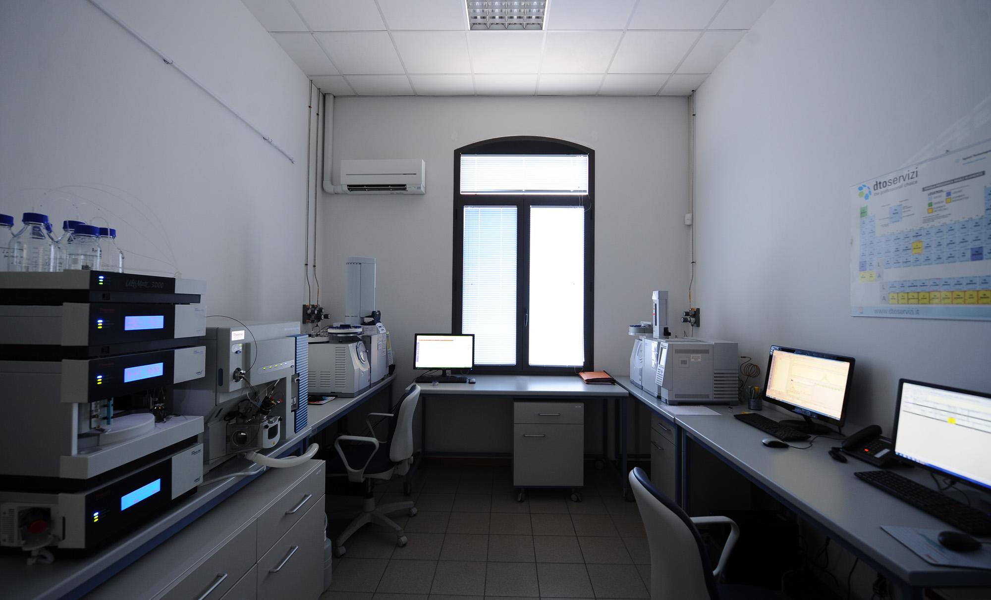 bureau veritas certest laboratory of analysis technical. Black Bedroom Furniture Sets. Home Design Ideas